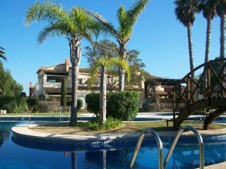 excl. Ferienwohnung Costa Dorada, Nähe Miami Playa - Miami Platja vacation rentals