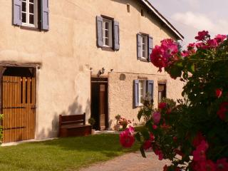 3 bedroom Gite with Internet Access in Pamiers - Pamiers vacation rentals