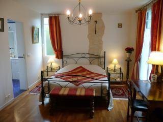 Chambres d'hôtes à Bougival, proche de Versailles - Bougival vacation rentals