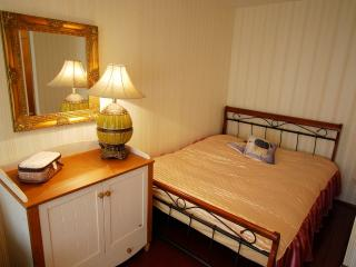 Pusynas apartament - Druskininkai vacation rentals