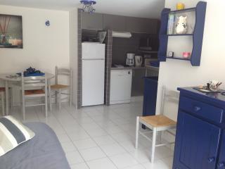 Appartement N2 - Le clos des Sternes - La Flotte vacation rentals