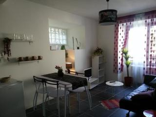 Last minute appartement Dordogne, 26 €/nuit - Thiviers vacation rentals