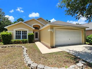 Southern Dunes 3 Bed 2 Bath Home (2388-SOUTHERN) - Haines City vacation rentals