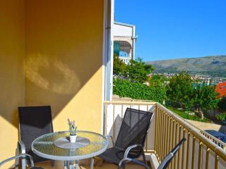Modern Apartment near the Beach & Trogir Old Town - Trogir vacation rentals