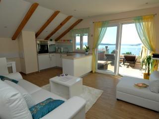 Casa Milolaza-Apartment Kristina - Mlini vacation rentals