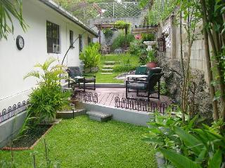 2 bedroom Condo with Deck in Saint Michael - Saint Michael vacation rentals