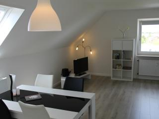 2 bedroom Apartment with Internet Access in Büsum - Büsum vacation rentals