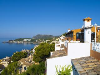 Aldea 1 - Cala Fornells - Type A - Peguera vacation rentals