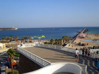 Holiday Apartment Marina Praia da Rocha - Praia da Rocha vacation rentals