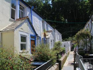 Grove Cottage - Padstow vacation rentals