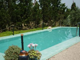 2 bedroom House with Deck in Sant'Isidoro - Sant'Isidoro vacation rentals