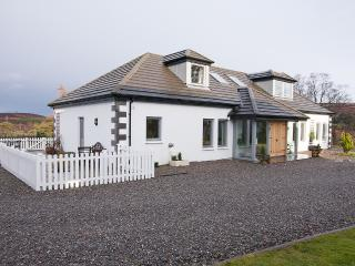 Fernlea House - Newtonmore vacation rentals