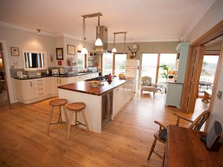 Lovely House with Internet Access and Satellite Or Cable TV - Newtonmore vacation rentals