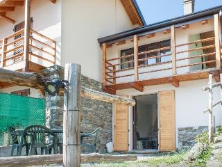 Relaxing cottage on Lake of Como - Bellano vacation rentals