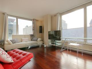 Great apartment - Old Montreal - Montreal vacation rentals