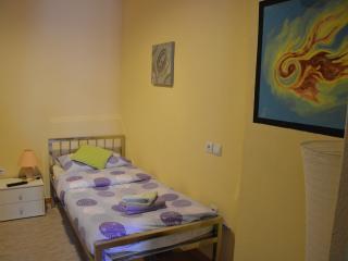 Room no. 3 - Zagreb vacation rentals
