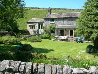 The Lodge - Pateley Bridge vacation rentals