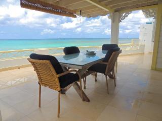 Plumeria - Mullins vacation rentals