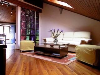 Pula center - holidays homes Cleo - Pula vacation rentals