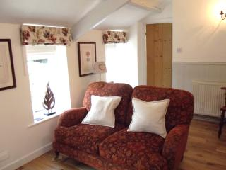 1 bedroom Cottage with Internet Access in Ashburton - Ashburton vacation rentals