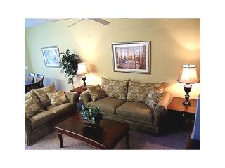 Orlando - Premium Vacation Rental - 10 Guests - 4 Bedrooms - Kissimmee vacation rentals