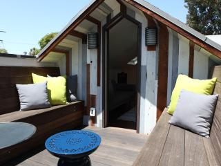 The Cabrillo House - Santa Monica vacation rentals