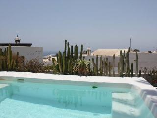 Holiday Home Villa Mare - Puerto Del Carmen vacation rentals