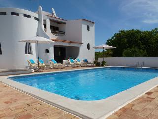 Casa Alexandra - Carvoeiro vacation rentals