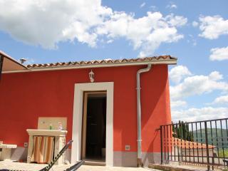 Cozy 2 bedroom Villa in Motovun with Internet Access - Motovun vacation rentals