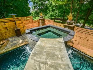 6,000 Sf, 5 Star Luxury Home - Up to 2 Guests - Atlanta vacation rentals