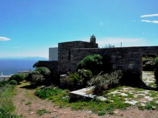 Beautiful Cottage with Internet Access and Central Heating - Kea vacation rentals