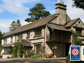 High Biggin - Bowness-on-Windermere vacation rentals