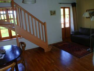 In southern burgundy north of  lyon, - Arnas vacation rentals