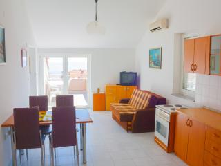 Apartment 2723 - Novalja vacation rentals