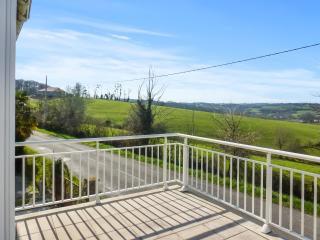 Charming country house just outside the spa town of Salies-de-Béarn, w/terrace & large garden - Salies-De-Bearn vacation rentals