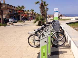 Sicilia.. mare, colori, sapori ed arte - Barcellona Pozzo di Gotto vacation rentals