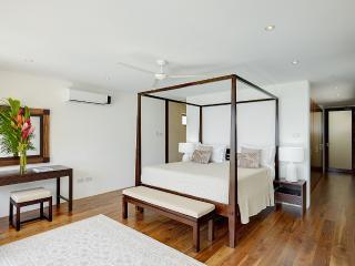 Elysium -  Breathtaking 6 bedroom home on the West Coast - Maynards vacation rentals