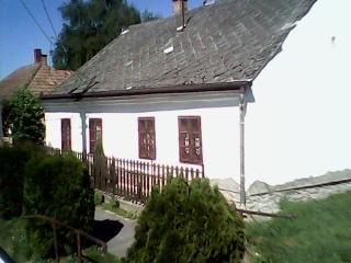 Health Spar or Fishing Holiday Bungalow in Hungary - Zala County vacation rentals