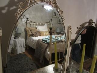 Lovely 2 bedroom Bed and Breakfast in Verteuil with Internet Access - Verteuil vacation rentals