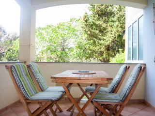 Apartment 2721 - Novalja vacation rentals