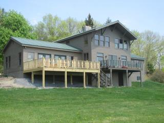 Berkshire Blueberry Lodge LLC - Near Jiminy Peak - Stephentown vacation rentals