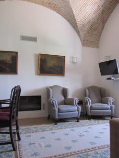 AGRO-TURISMO QUINTA (website: hidden)ÃO - Beja vacation rentals
