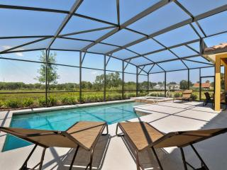 4115OTD - Solterra Gated Resort - Davenport vacation rentals