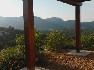 Nice 3 bedroom Villa in Orba - Orba vacation rentals
