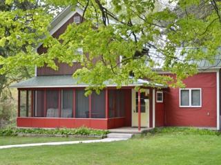Four Season Home! Rent 3 nights get 1 free! Thru March 31st! - Bear Lake vacation rentals
