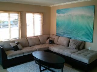 (MS4) BIG Property by Beach w/Patio - Pacific Beach vacation rentals