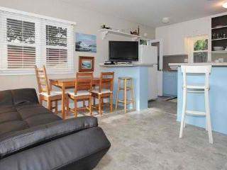 (ST3) Perfect for beach-going groups! - Pacific Beach vacation rentals