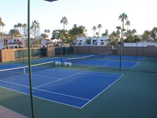 Perfect Condo with Internet Access and A/C - Scottsdale vacation rentals
