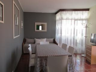 Holiday rental apartment old town beach 200 meters - Albufeira vacation rentals