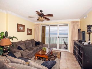 Emerald Isle 609 - Panama City Beach vacation rentals